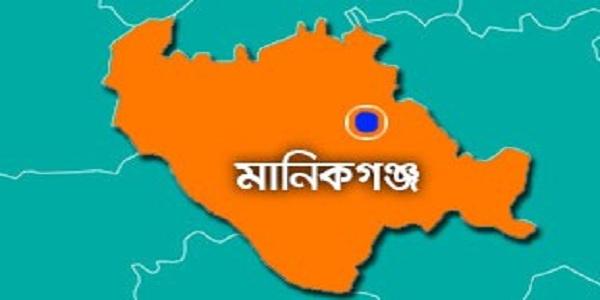 ২৬ ঘন্টা বিদ্যুৎহীন মানিকগঞ্জের শিবালয় উপজেলা