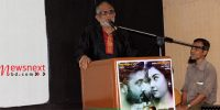 নায়করাজ রাজ্জাকের ৭৭তম জন্মদিন মঙ্গলবার
