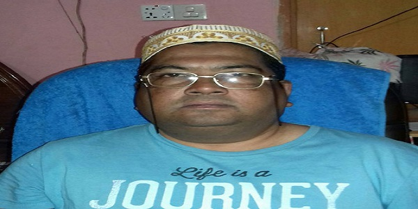 রাঙামাটি জেলা পরিষদের অফিস সহকারী গ্রেফতার