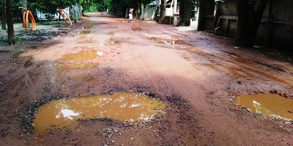 shariatpur-road-pic-4