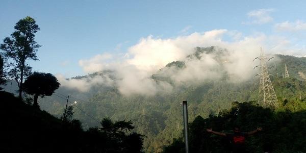 bhutan-nnbd