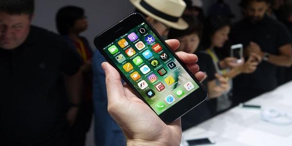 iphone-7-tr-handson