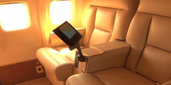 inside-donald-trumps-private-jet-2