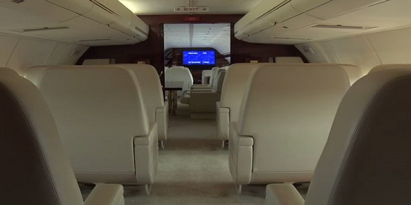 inside-donald-trumps-private-jet-3