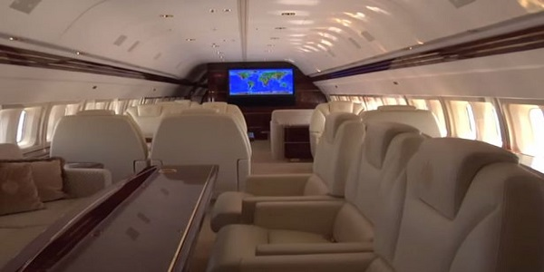 inside-donald-trumps-private-jet