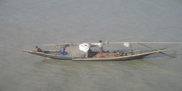 fishin-boat-2