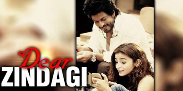 the-first-look-of-lsquo-dear-zindagi-rsquo-is-out-and-srk-and-alia-are-nothing-short-of-adorable800-1469001069