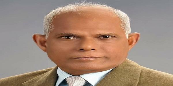 কুমিল্লায় আবু তাহের বিজয়ী