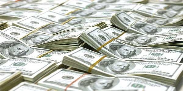 বিদায়ী বছরে রেমিট্যান্স এসেছে ১৩ হাজার মিলিয়ন ডলার