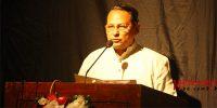 সংবাদ উপস্থাপনায় মুন্সিয়ানা দরকার: ইনু