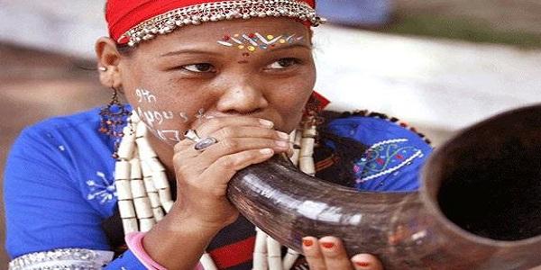 মাতৃভাষার মাসে শিখুন বিষ্ণুপ্রিয়া মণিপুরি