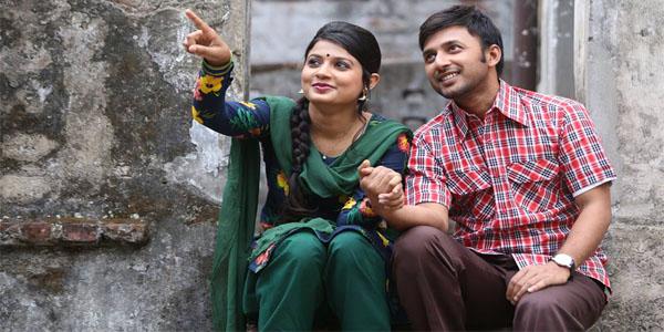 দীপ্ত টিভিতে আজ ভিকির 'বীর'
