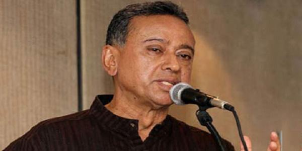 'আওয়ামী সরকার ফসল ঘরে তুলতে পারবে না'