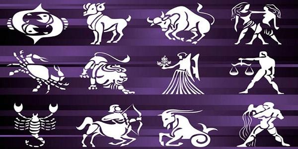 চাকরিতে পদোন্নতির সম্ভাবনা বৃশ্চিকের, ব্যবসায়িক লেনদেন শুভ মকরের