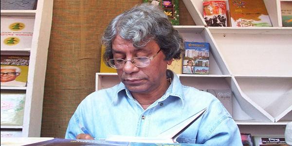 হুমায়ুন আজাদের ৭০তম জন্মবার্ষিকী