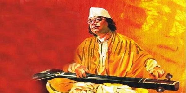 জাতীয় কবি নজরুলের মৃত্যুবার্ষিকী আজ