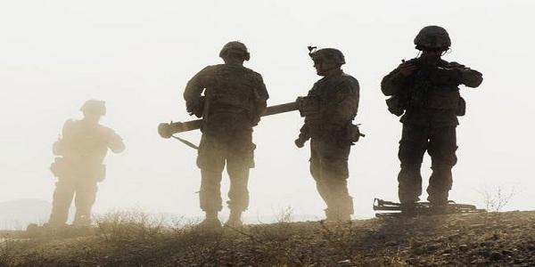 আফগানে মার্কিন বিমান হামলায় একই পরিবারের নিহত ১৩