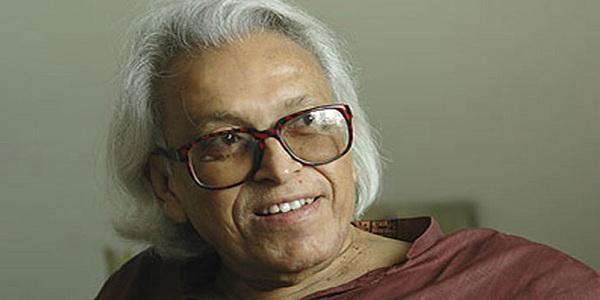 কবি শামসুর রাহমানের ১১তম মৃত্যুবার্ষিকী পালিত