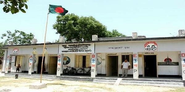 ঠাকুরগাঁওয়ে ৪০টি প্রাথমিক বিদ্যালয় অভিভাবক শূন্য