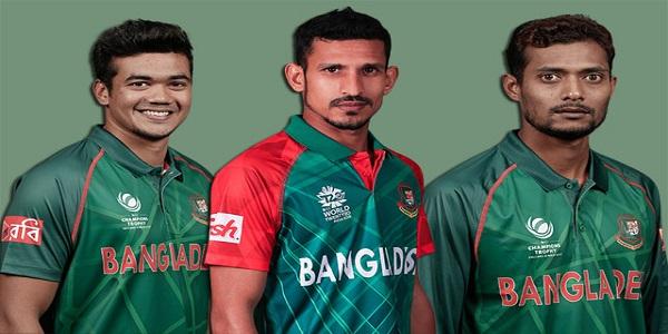 শৃঙ্খলা ভেঙে নাইটক্লাবে তিন ক্রিকেটার