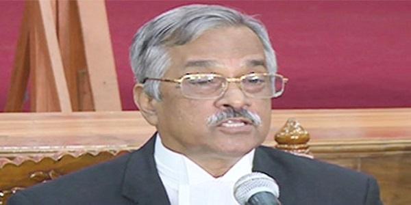 'প্রধান বিচারপতির আকস্মিক ছুটি কারো জন্য মঙ্গলজনক নয়'