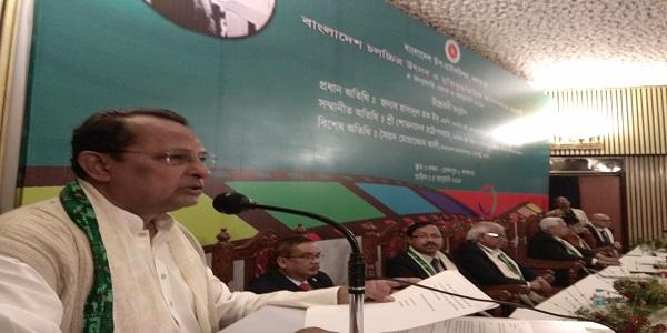 কোলকাতায় বাংলাদেশ চলচ্চিত্র উৎসব উদ্বোধন