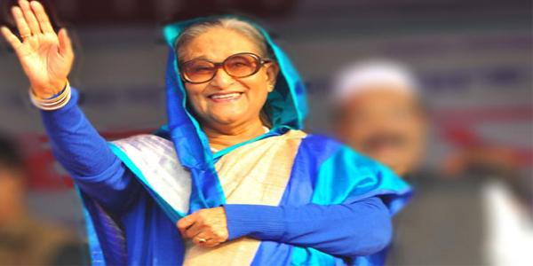 আজ টুঙ্গিপাড়া যাচ্ছেন প্রধানমন্ত্রী শেখ হাসিনা