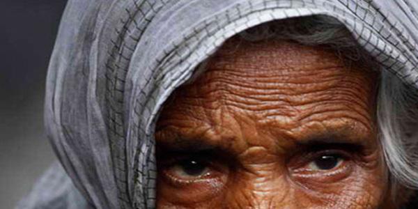 দেশে মানুষের গড় আয়ু বেড়ে ৭২ বছর