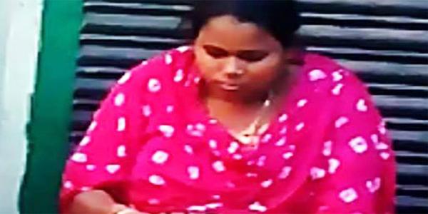 ময়মনসিংহে নারী মাদক বিক্রেতা রেহেনা নিহত