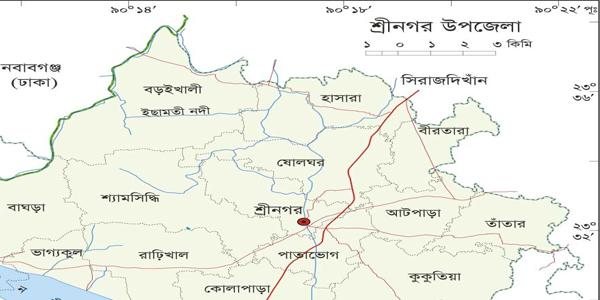 শ্রীনগরে পুলিশের 'চেকপোস্টে হামলা', ২ জন নিহত