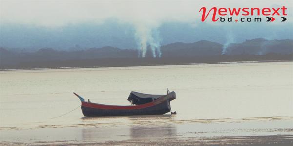 বিচার করার এখতিয়ার নেই আইসিসি'র: মিয়ানমার