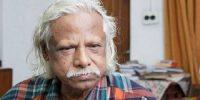 ডা. জাফরুল্লাহর বিরুদ্ধে জিডি, তদন্ত করবে ডিবি