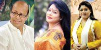 রাজশাহীর হেলিকপ্টার বিধ্বস্তে তদন্ত কমিটি গঠন