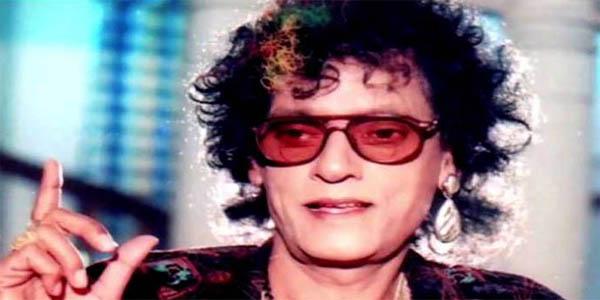 আইসিইউতে কৌতুক অভিনেতা টেলি সামাদ