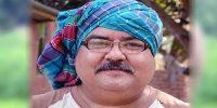দার্জিলিংয়ে বন্য হাতির আক্রমণে জাসদ নেতা নিহত