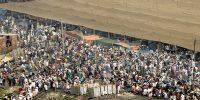 ফেব্রুয়ারিতে দুই পক্ষকে নিয়ে একসঙ্গে বিশ্ব ইজতেমা