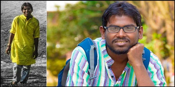 গায়ে আগুন দিয়ে আত্মহত্যা করলেন রানা প্লাজার 'হিরো' হিমু