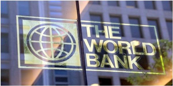 শীর্ষ পাঁচ বর্ধনশীল অর্থনীতির দেশের তালিকায় বাংলাদেশ: বিশ্ব ব্যাংক