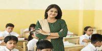 বিধিমালা জারি: প্রাথমিকে শিক্ষক হতে নারীদেরও স্নাতক হতে হবে