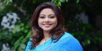 শমী কায়সারের বিরুদ্ধে ১০০ কোটি টাকার মানহানির মামলা