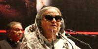 আমি মরলে খালেদা জিয়া শোক দেবে, সেটাও তৈরি ছিল: প্রধানমন্ত্রী
