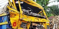 বগুড়ায় পৃথক সড়ক দুর্ঘটনায় ৪ জন নিহত