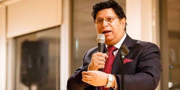 মিয়ানমার ফিরিয়ে নেবে রোহিঙ্গাদের  : পররাষ্ট্রমন্ত্রী
