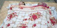 বরগুনায় বিদ্যুৎস্পর্শে মা-ছেলেসহ ৩ জনের মৃত্যু