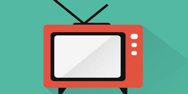সম্প্রচারের অপেক্ষায় আরও ১১ টিভি চ্যানেল: তথ্যমন্ত্রী