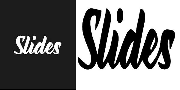 """ই-কমার্স কোম্পানি """"Slidesbd.com"""" এর যাত্রা শুরু"""