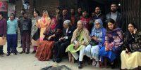 সাত মিনিটে সীমাবদ্ধ বিএনপি'র উত্তাপহীন হরতাল