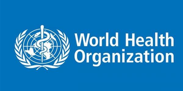 আক্রান্ত না হলে মাস্ক ব্যবহার নয়: বিশ্ব স্বাস্থ্য সংস্থা