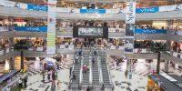 দোকানপাট-শপিংমল খুলবে ১০ মে, খোলা রাখা যাবে ৪ টা পর্যন্ত
