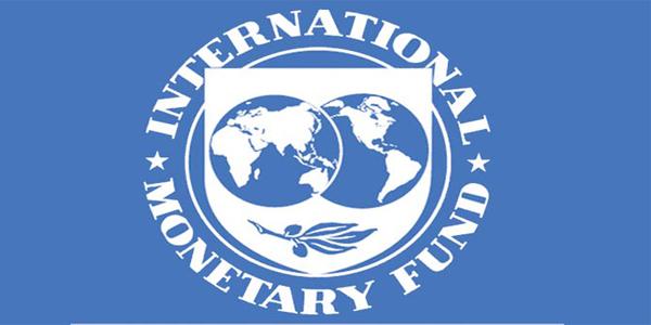 বাংলাদেশকে ৭৩ কোটি ডলার জরুরি সহায়তা দিচ্ছে আইএমএফ